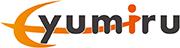 株式会社ユミル